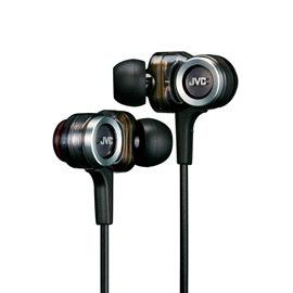 志達電子 HA-FXZ100 JVC 三動圈單元立體聲密閉型耳機 UE900 CK100PRO UM3XRC W3 SE535可參考