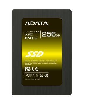 [NOVA成功3C]威剛 ADATA XPG SX910 2.5吋 SATAIII 256G 固態硬碟 讀550MB/S寫530MB/S 喔!看呢來