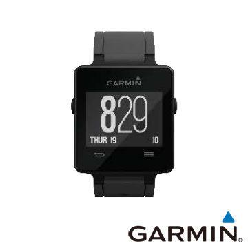 {光華新天地創意電子}GARMIN vivoactive 錶帶---灰色TPU(含工具)   喔!看呢來