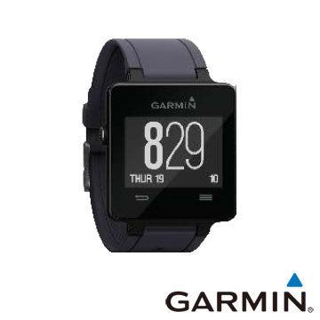 {光華新天地創意電子}GARMIN vivoactive 錶帶---深紫色TPU(含工具)   喔!看呢來