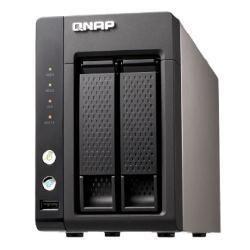 [NOVA成功3C]QNAP 威聯通 TS-221 2-bay NAS 網路伺服器 喔!看呢來