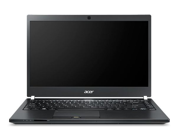 [NOVA成功3C] ACER TravelMate TMP645-MG-74514G25 14吋/I7-4510U/HD8750-2G/4GB/256G  喔!看呢來