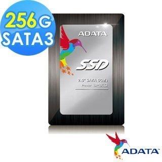 [NOVA成功3C] 威剛 ADATA Premier SP610 256G SSD固態硬碟 讀560寫290 喔!看呢來