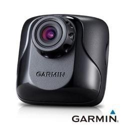 [NOVA成功3C] GARMIN GDR30 1080P高畫質廣角行車記錄器 喔!看呢來