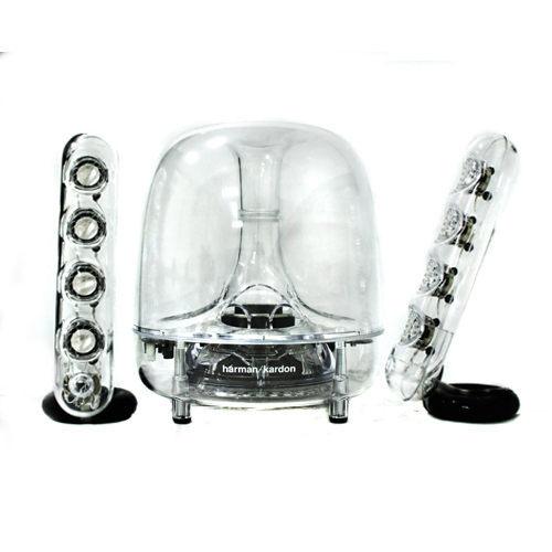 [NOVA成功3C]JBL SoundSticks III / Harman Kardon 水母喇叭 多媒體揚聲器 喔!看呢來
