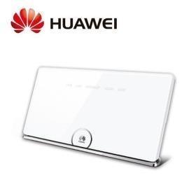 [NOVA成功3C] HUAWEI 華為 WS880 AC旗艦無線路由器 喔!看呢來