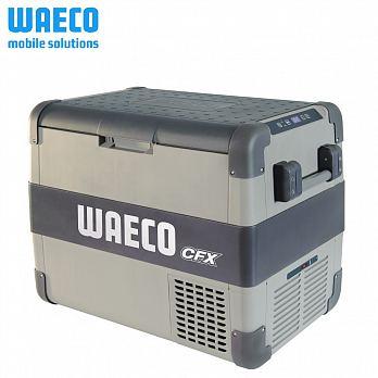 ├登山樂┤德國 WAECO CFX-65DZ車用行動壓縮機冰箱(夏季促銷9折)