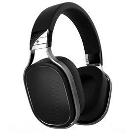 志達電子 PM1 OPPO PM-1 平面振膜單元 開放 折疊式 耳罩式耳機