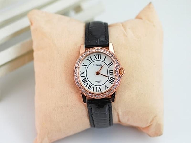 《316小舖》【PG18】(時尚石英手錶-可愛手錶-單件價 /男生手錶/女生手錶/生日禮物/聖誕節禮物/耶誕節禮物/日式手錶/男女手錶)