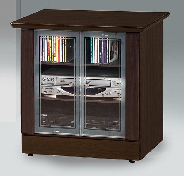 【尚品家具】111-01 胡桃2尺電視櫃矮櫃小儲櫃~另有白橡柚木山毛色、3尺、4尺