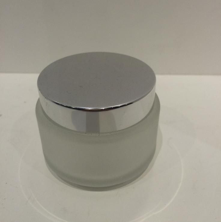 【都易特】玻璃水瓶/霜盒 15/20/50/100 ml 茶色 霧面 各式 台製 空盒 高級