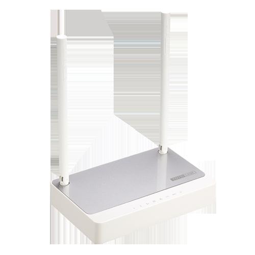 10送1 TOTOLINK 極速 300Mbps 無線寬頻分享器 N200RE 超值優惠(共11組)