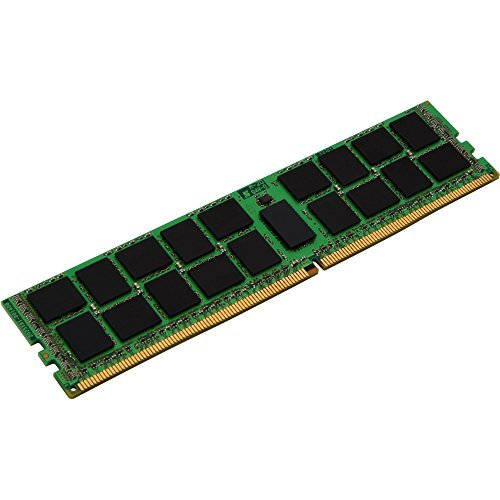 *╯新風尚潮流╭*金士頓 HP伺服器記憶體 8G 8GB DDR3-1600 REG KTH-PL316/8G