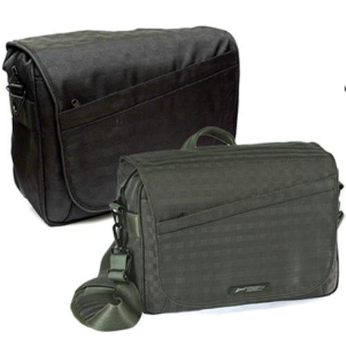 JENOVA吉尼佛58002N書包系列休閒相機包(可放12吋筆電, 附防雨罩) 英連公司貨
