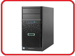 HP 823402-B21-1240V5 HPE ML30G9 熱抽機種伺服器  E3-1240v5(3.5GHz/4C)*1/8GB*1(U-DIMM)B140i 0MB SATA(RAID 0/1/10/5)NO HDD/DVD/可熱抽460W*1/ILO4 Std/無鍵鼠組