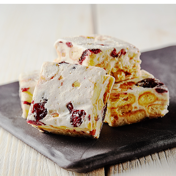 下午茶最適時尚甜點 // 來自藍帶的手藝★法蕾特 Le Fait Pâtisserie ★ 法式千層牛奶派-簡約包