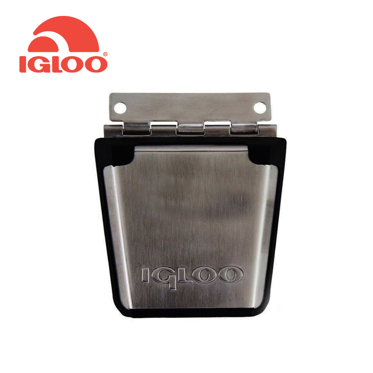 Igloo 冰桶鎖扣20018/城市綠洲(戶外、露營、冰桶、鎖扣)
