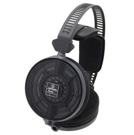 鐵三角 ATH-R70x 開放式專業型監聽耳機 可換線(鐵三角公司貨)