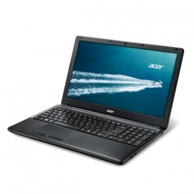 Acer  P645-MG-54214G50tkk13  筆記型電腦 14/HD/HD8750-2G / i5-4210U / 4G / 500G_7.2K / NA / W81P+W7P/UN.V9ATA.00K