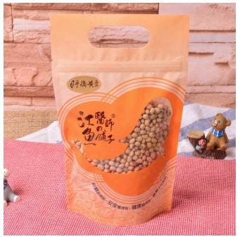 台灣手摘黃豆500g