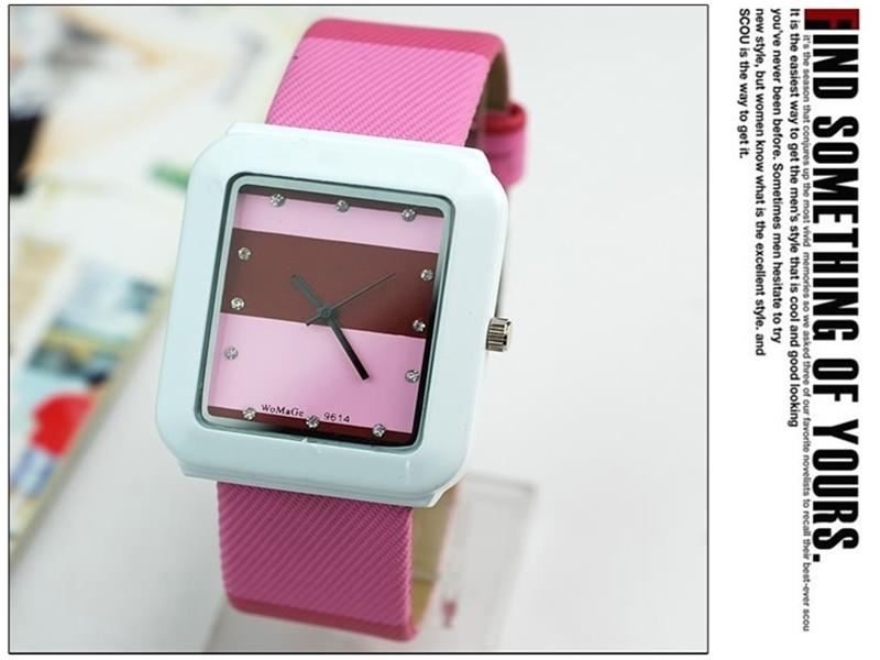 《316小舖》【PG25】(時尚石英手錶-休閒手錶-單件價 /男性手錶/女性手錶/生日禮物/聖誕節禮物/耶誕節禮物/韓系手錶/男女手錶)