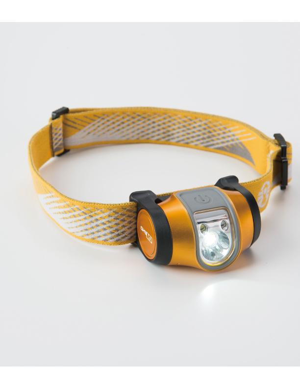 【露營趣】中和 美國 Coleman Sunlit高亮度LED頭燈 登山頭燈 工作頭燈 探照燈 超亮100流明 CM-3177 CM-3178 CM-3179