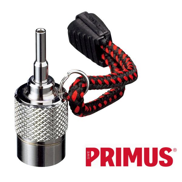 【鄉野情戶外用品店】 Primus |瑞典|  瓦斯填充轉接頭/733870