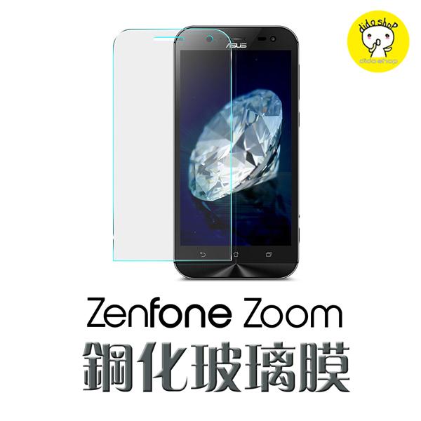 華碩 ASUS ZOOM 鋼化玻璃膜 保護貼(MM026-3)
