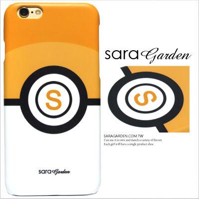 3D 精靈寶可夢 必備 寶貝球 耀眼黃 iPhone 6 6S Plus 4.7吋 5.5吋 5S SE 三星 Samsung S6 S7 Note5 Note4 Note3 Note2 J7 J7(2016) HTC ONE 10 M9 M9+ M9Plus M8 M7 A9 Desire 828 826 820 816 626 ASUS 華碩 zenfone 2 3 5 6 SONY 索尼 Xperia C5 Z5 Z5P M5 X XA Ultra LG G5 G4 Stylus 手機殼