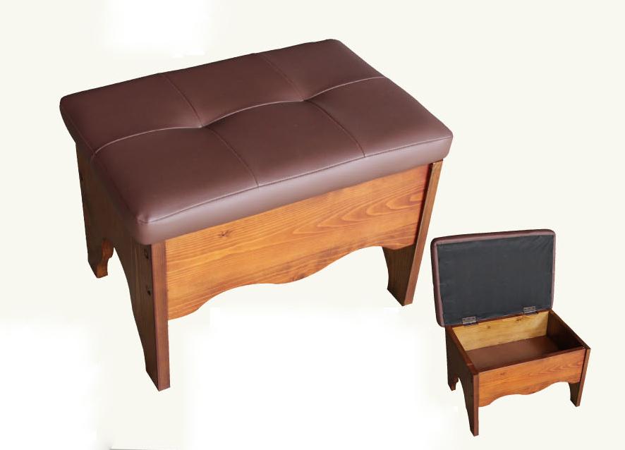 【尚品傢俱】JJ-10007 實木功能腳椅