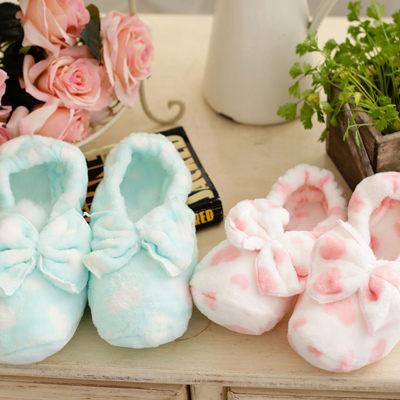(頂級)暖暖襪-超暖暖暖居家襪--法蘭絨~頂級珊瑚絨~超柔嫩!!!