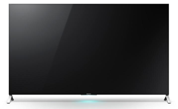 SONY KD-55X9000C 55吋 4K LED液晶電視【零利率】※熱線07-7428010