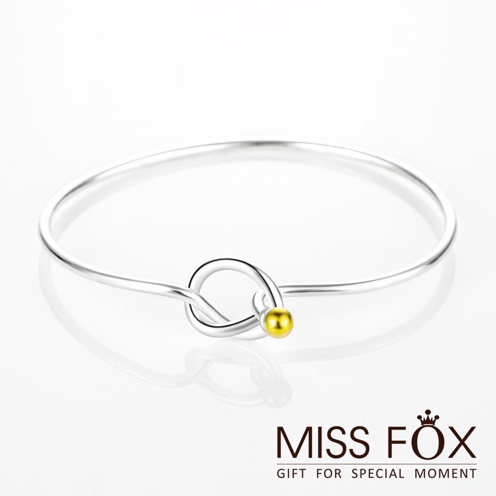 限量39折 鍍925純銀手環 牽繫 美好回憶手環 JJ1069