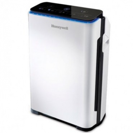 Honeywell 智慧淨化抗敏空氣清淨機 HPA720WTW (P2)