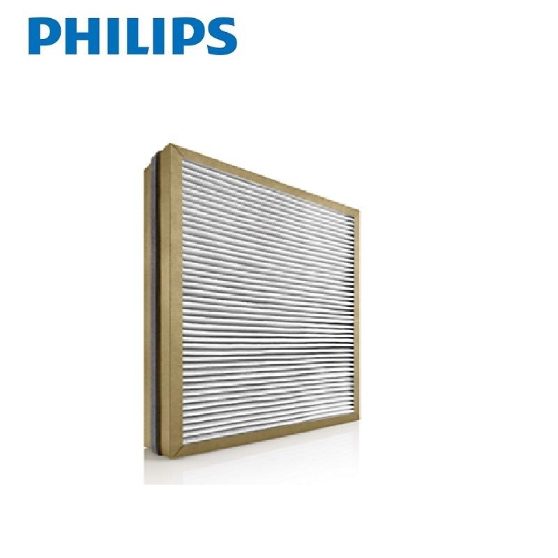 飛利浦 PHILIPS AC4081奈米水潤空氣清淨機專用整合式全效濾網(AC4168)