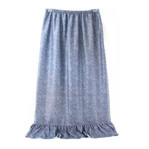 【珍昕】 牛仔遮陽圍裙 (106x84cm)