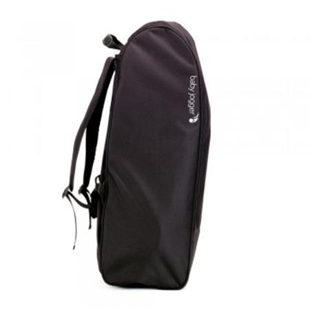 【淘氣寶寶】Baby Jogger City MIni zip 專用收納袋