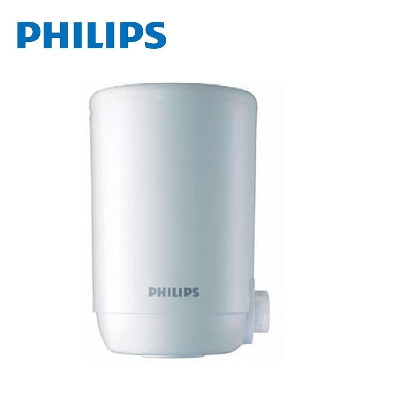 飛利浦 PHILIPS 超濾龍頭式濾芯(WP3911)