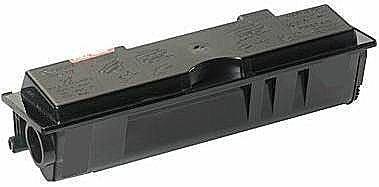 【非印不可】EPSON S050588 (8k) 環保相容高容量碳粉匣  適用M2410D/M2410DN/MX21DNF