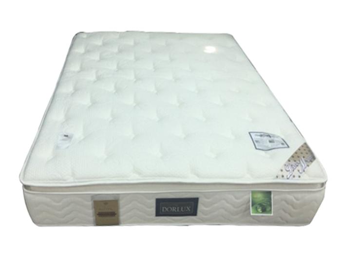 【尚品傢俱】755-08 亞美尼5尺獨立筒床墊(另有3.5、6、6*7尺)/床墊/Mattress
