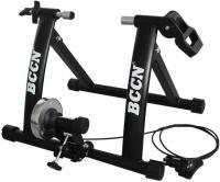 七段式線控培林磁阻單車用線控訓練台 《意生自行車》