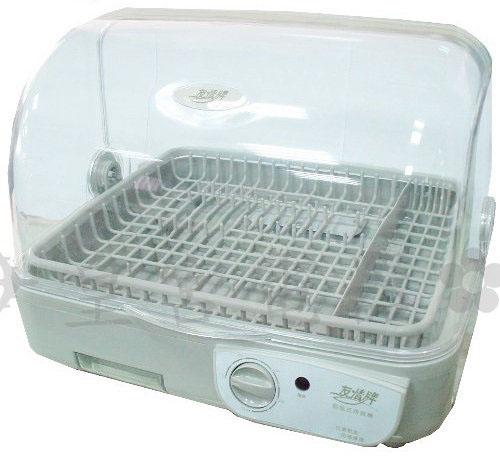 ✈皇宮電器✿ 友情牌溫風式熱循環烘碗機 PF-203 台灣製造 有定時裝置使用方便喔