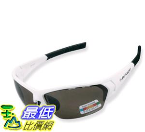 [COSCO代購 如果沒搶到鄭重道歉] Coach 太陽眼鏡 HC8047 500287 _W1018734