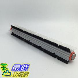 [玉山最低網] Neato Botvac 系列專用 副廠膠毛刷 毛刷膠刷 75 80 85 D80 D85適用 _TD2