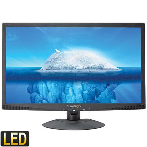 ★綠G能★電腦配備★Envision H963wLs 18.5吋寬LED液晶顯示器