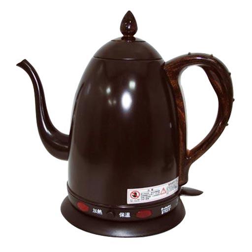 【丞漢】古典式快速茶壺 CT-170