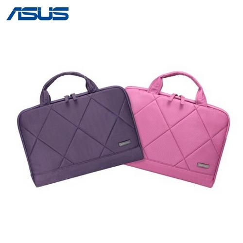 華碩 ASUS 原廠多彩繽紛電腦包/適用15.6吋以下/ASUS X552MD/X554LJ/X453MA/UX305FA/X205TA/F555LJ/F552MD/T200TA/A553MA/T100TAM/X550JX/X555LD/T300CHI/X555LD/TP500LN