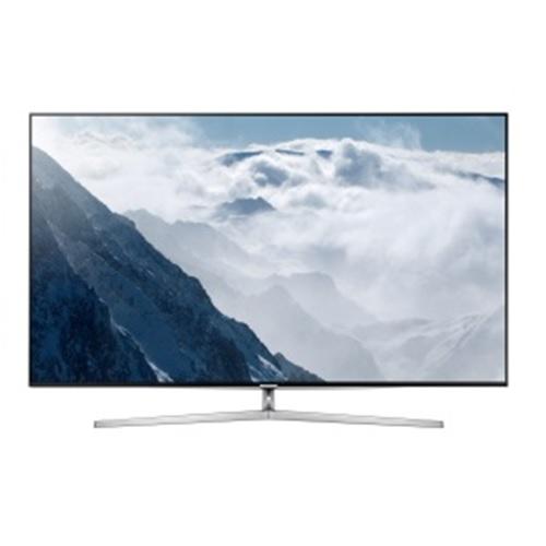 ~新上市~ Samsung 三星 UA75KS8000 75吋 SUHD 超4K平面電視 ※熱線07-7428010