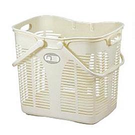 【nicegoods】運動家-洗衣籃(35公升)(塑膠 衣物收納 置衣籃)