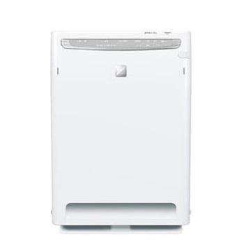 DAIKIN 大金 MC75LSC 空氣清淨機【零利率】